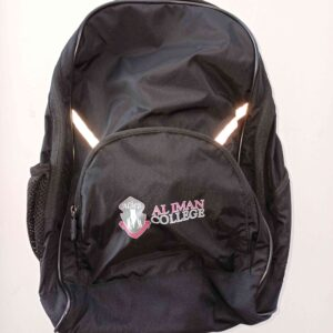 Al Iman Uniforms 1 - Aliman Primary Bag