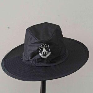 Al Iman Uniforms 5 - Aliman Girls Hat