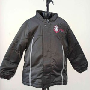 Al Iman Uniforms 5 - Aliman Primary Parker Jacket