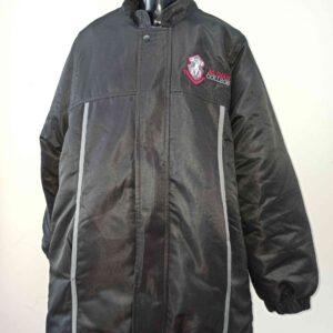 Al Iman Uniforms 5 - Aliman Secondary Parker Jacket