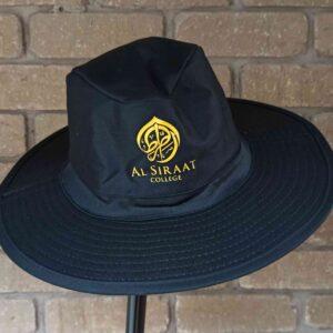 Al Siraat Uniforms 1 - Girls Hat