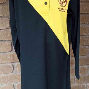 Al Siraat Uniforms 1 - Primary Girls Sport Polo Shirt