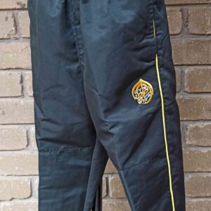 Al Siraat Uniforms 1 - Primary Sport Tracksuit Pant