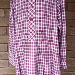 Al Siraat Uniforms 1 - Summer Dress