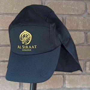 Al Siraat Uniforms 2 - Boys Hat