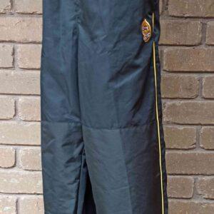 Al Siraat Uniforms 4 - Secondary Sports Tracksuit Pant
