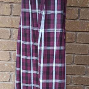 Al Siraat Uniforms 4 - Skirt