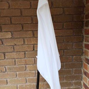 Al Siraat Uniforms 5 - Secondary Hijab