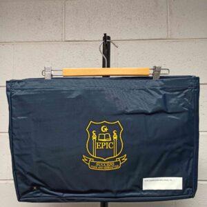 EPIC Uniforms 1 - Epic Chair Bag