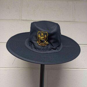 EPIC Uniforms 1 - Epic Girls Hat