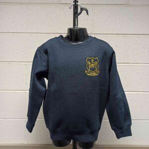EPIC Uniforms 3 - Epic Primary Jumper