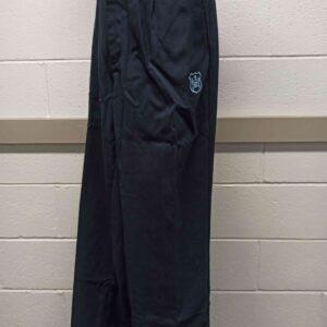 EPIC Uniforms 3 - Epic Secondary Black Trousers