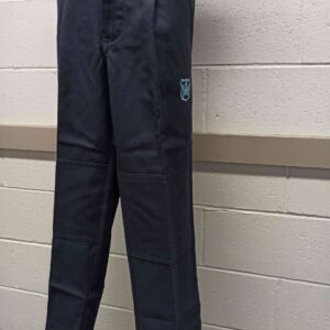 EPIC Uniforms 4 - Epic Primary Trousers