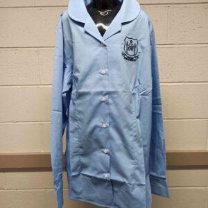 EPIC Uniforms 4 - Epic Secondary Girls Blouse