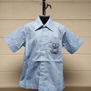 Epic Primary Boys Shirt