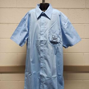 EPIC Uniforms 5 - Epic Secondary Boys Shirt