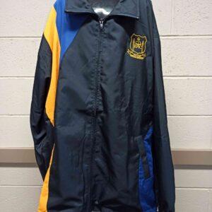 EPIC Uniforms 5 - Epic Secondary Sport Jacket