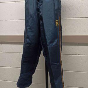EPIC Uniforms 6 - Epic Primary Tracksuit Pant