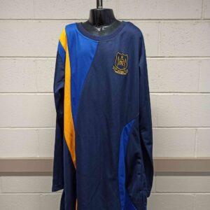 EPIC Uniforms 6 - Epic Secondary Girls Sport Polo Shirt