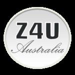 Z4 Uniforms Australia